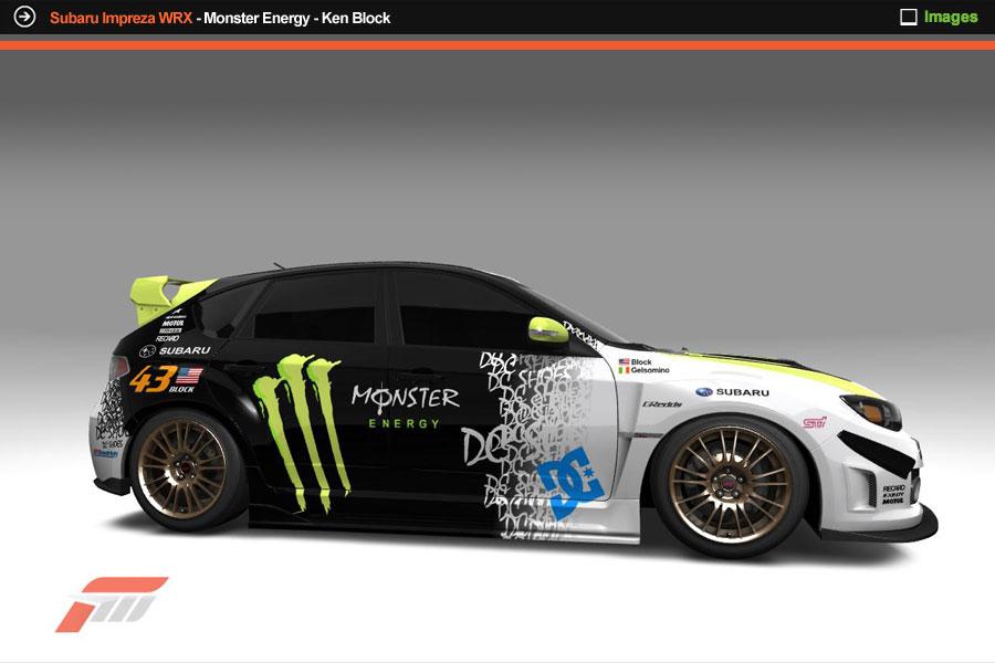 2015 WRX STI: The Car That Drives You | スバル | Pinterest | Subaru Wrx, 2015  Wrx And Subaru